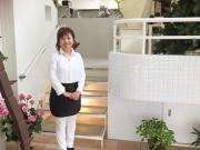和歌山城近くに「つぶらカフェ」2号店 「未病健康」をテーマにヘルシーメニュー提供