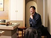 和歌山・アロチの和食店「ちひろ」がリニューアル 現代風茶室も新設