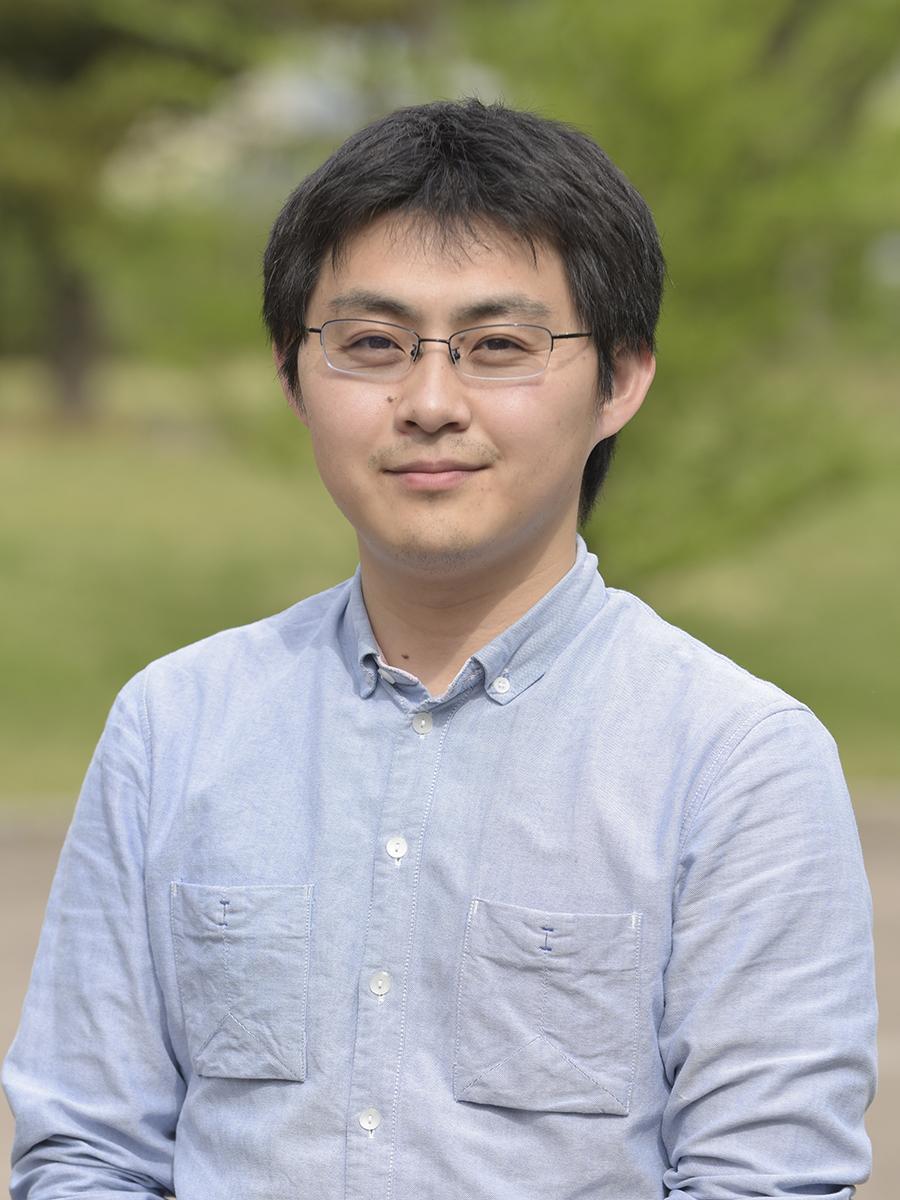 講師の藤田孝典さん