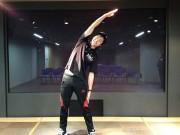和歌山・スポーツ伝承館で「ラジオ体操の基礎」セミナー 医大研究員が実技指導