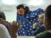 和歌山・加太で2年ぶりの「えび祭り」 伝統の祭りを守れ、青年団が猛特訓