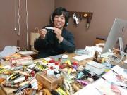 和歌山・貴志川のバス釣り専門店「マイノリティ」が1周年 人の輪の広がりを実感