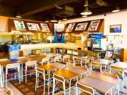 和歌山・由良に地産地消レストラン「ゆらら」 生産者と交流の場に