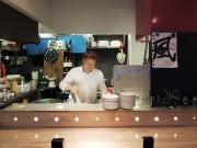 和歌山・岩出の洋食店「山田ヒロキチ商店」が170メートル移転 新たに専用駐車場も