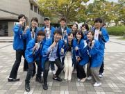 キュウソネコカミが和歌山大学祭でライブ 和歌山出身ボーカルに熱烈オファー