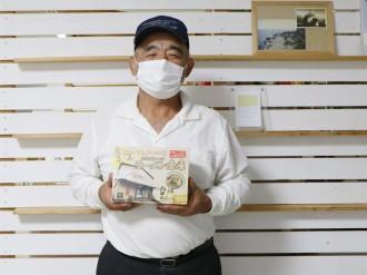 和歌山の「ラーメン倉庫」が商品化 「幻のラーメン」を家庭で