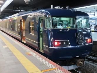 観光列車「ウエストエクスプレス銀河」紀南コースの受付開始 夜食に和歌山ラーメンも