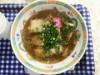 和歌山・かつらぎ町に今冬も「ラーメン倉庫」 130杯×8日間限定で