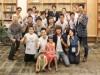 和歌山で起業体験プログラム「スタートアップウィークエンド」 最優秀賞に「子ども起業スクール」