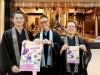 和歌山・本願寺鷺森別院でトーク&ライブイベント 若手僧侶たちが企画