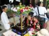 和歌山の慶哉寺で「花まつり」開催へ 地域住民とつくる交流の場に