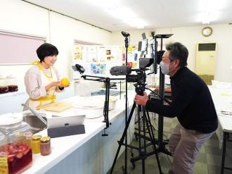 和歌山・紀の川市で「ぷる博」開催へ 特産の果物の魅力発信、オンライン配信も