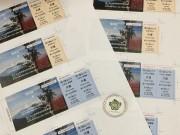 屋久島山岳部協力金制度スタート 島の水守る新たな取り組み