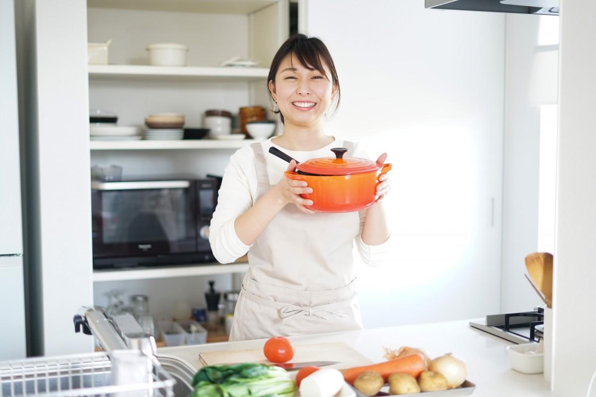 「クラシノリズム」代表の三浦麻耶さん
