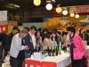 山形米鶴酒造で蔵開き 県内外から来場者1100人超
