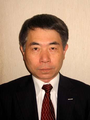 ゲストスピーカーは「日本の広告費」の作成に携わる電通・浦野茂樹さん