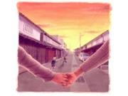 宇部のボランティア団体、「愛」テーマにCD制作へ-歌詞募集