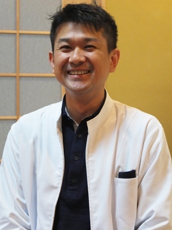 「人体について勉強したい人に機会を提供したい」と藤田さん