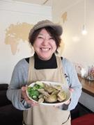 山口・阿知須のタイ料理店「カンパニスタ」が刷新 2周年迎えテークアウトも