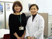 山大医学部附属病院で女性医師のキャリア支援 医師不足解消に向け