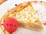 宇部で「うっぽく・うべ食フェスタ」 23店舗で地元産タケノコ使ったメニュー