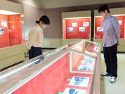 山陽小野田で企画展「古写真の情報をください」 年代・場所不明の写真展示