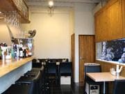 宇部・中央に肉バル居酒屋「ウニ」 飛騨牛メインに肉料理提供
