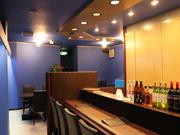 山口に肉料理店「スカイミュージック」 松阪牛のステーキ中心に提供