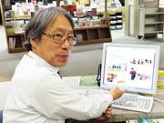 山陽小野田市立中央図書館が地域情報誌「とっとこ山陽小野田」発行へ