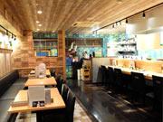 宇部に肉料理メインの居酒屋「肉僧」 ダチョウ・ワニの肉も提供