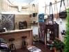 防府・中央町に革細工の店-バッグ、財布などオーダーメードで