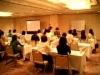 山口県の女性起業家を応援-「やまぐち女性創業塾」