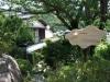 山口・五重塔そばに一軒家を改装した陶芸アトリエ-萩焼体験も