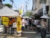 山口で「湯田温泉麦酒会」 ビール飲み放題、地元飲食店の「肉フェスタ」も