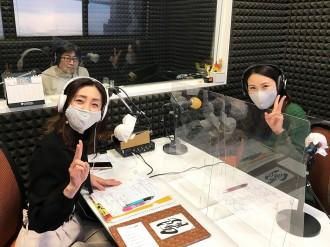 山陽小野田のコミュニティーFM、「FMスマイルウェ~ブ」名称変更 10周年を機に