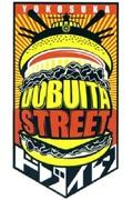 横須賀「どぶ板通り」に新ストリートフラッグ-デザインコンテストに327点