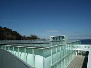 横須賀美術館5周年、人気音楽アーティスト展開催へ-電通、音楽制作者連盟とコラボ