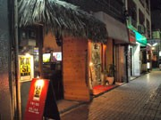 横須賀・米が浜、浴衣を着て「七夕ナイト」-まちコン、アフターイベント開催