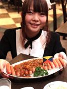 「艦これ」人気で生まれた「軍艦カレー」-横須賀海軍カレー本舗で販売