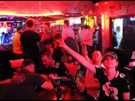 ディープな横須賀を堪能するツアープロジェクト「すかたび」
