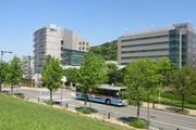 京急電鉄、横須賀YRPに大型複合商業施設を誘致