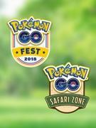 「ポケモンGO」、世界各地でリアルイベント 横須賀でも夏後半に開催