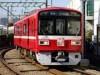 京急電鉄、三浦半島へ「初日号」 年末年始ダイヤ