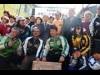横須賀・ドブ板で「スカジャン発祥の地宣言」 小泉進次郎議員も応援