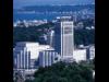 横須賀でクラウドソーシング・セミナー 新しい働き方をPR