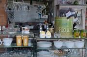 横手・十文字駅前のカフェが移転 雑貨店として再オープンへ