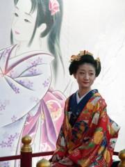 湯沢で「七夕絵どうろうまつり」 新潟・湯沢町とコラボイベントも
