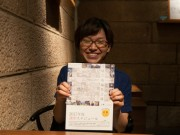 横手で秋田美大のアート事業 市民講座で「地域醸造家」募集