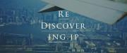 横手でドキュメンタリー映画「ReDiscovering.jp」試写会 浅舞酒造100周年で