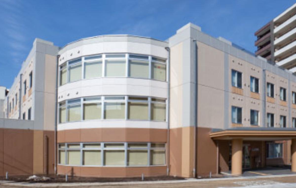 横手市の「JAWA秋田」が経営する福祉事業所
